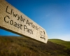 All Wales Coast Path