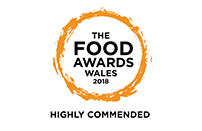 food-awards-wales-2018