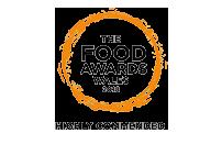 food-awards-wales-2018