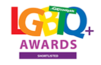 lgbtq-plus-awards-shortlist