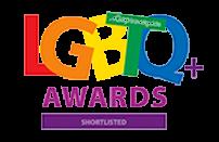 lgbtq-plus-awards-shortlist